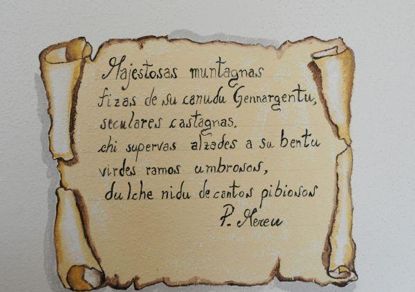 Majestosas Muntagnas