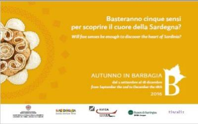 Autunno in Barbagia 2016_Tonara